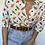 Thumbnail: חולצת וינטג׳ BENETTON