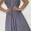 Thumbnail: שמלת וינטג׳ אתא- Blue