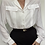 Thumbnail: חולצת וינטג׳ לילי