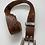 Thumbnail: חגורת וינטג׳ קאבוי