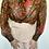Thumbnail: חולצת 70׳ סינטטית