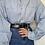 Thumbnail: חולצת בויפרנד ג׳ינס