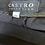 Thumbnail: מכנס אלגנט עם כיס שפתיים -קסטרו וינטג׳