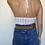 Thumbnail: חולצת קשירה קרושה