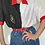 Thumbnail: חולצת קולורבלוק סיילר