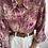 Thumbnail: חולצת וינטג׳ מארי