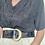 Thumbnail: חולצת וינטג׳ ליידי לין