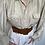 Thumbnail: חגורת עור greace