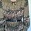Thumbnail: שמלת רטרו CALA