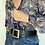 Thumbnail: חולצת וינטג׳ סוזן