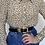 Thumbnail: חולצת וינטג׳ דופלו