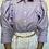 Thumbnail: חולצת רטרו לילך
