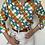 Thumbnail: חולצת 70׳ שאג