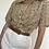 Thumbnail: חגורת בייסיק מוקה