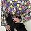 Thumbnail: חולצת וינטג׳ גאיה