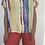 Thumbnail: חולצת וינטג׳ רוקי