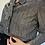 Thumbnail: חולצה מנצנצת -אלד