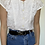 Thumbnail: חולצת כותנה מרים