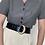 Thumbnail: חולצת וינטג׳ מילי