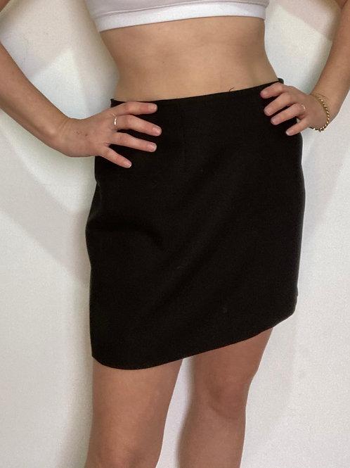 חצאית מיני אקספנסיב