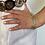 Thumbnail: צמיד וינטג׳ בריס