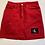 Thumbnail: חצאית מיני Calvin Klein