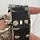 Thumbnail: חגורת אבזמי כסף
