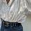 Thumbnail: חולצת וינטג׳ Bella