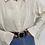 Thumbnail: חולצת וינטג׳ מיקה