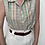 Thumbnail: חולצת וינטג׳ כנען