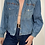 Thumbnail: חולצה/ עליונית מייגן