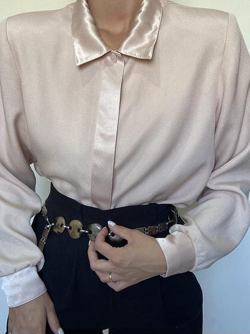 חולצת וינטג׳ דניאל