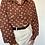 Thumbnail: חולצת נקודות נלי