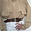 Thumbnail: חולצת ניוד Denis