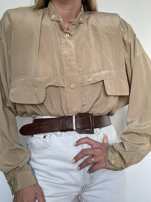חולצת ניוד Denis