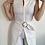 Thumbnail: חליפת וינטג׳ ג׳יג׳י
