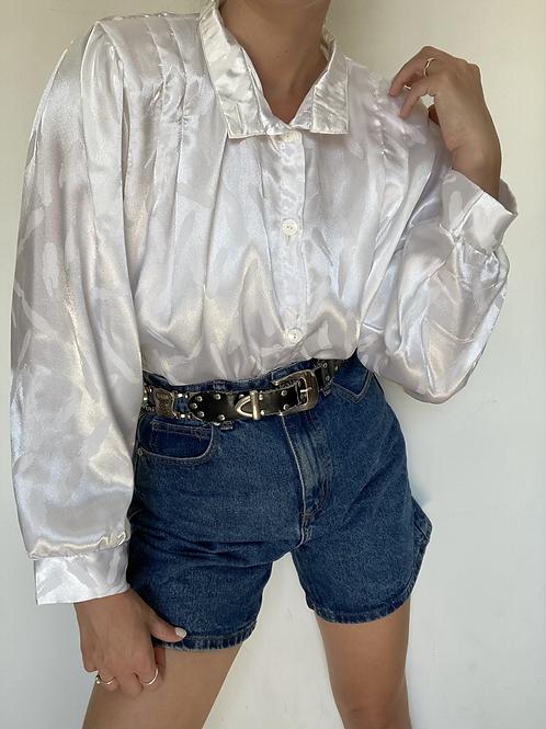 חולצת וינטג׳ Bella