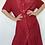 Thumbnail: פייר קרדין שמלת וינטג׳