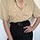 Thumbnail: חולצת וינטג׳ טופי