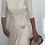 Thumbnail: שמלת רטרו ELENORE