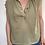 Thumbnail: חולצת פיקה בילקו