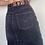 Thumbnail: חצאית וינטג׳ גאראג׳