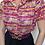 Thumbnail: חולצת סבנטיז נועה