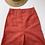 Thumbnail: מכנס וינטג׳ גאמפ
