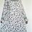 Thumbnail: שמלת בוהו שיק זארה