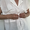 Thumbnail: חולצת כותנה אנסקי