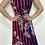 Thumbnail: שמלת מקסי איילת