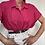 Thumbnail: חולצת מאט פוקסיה