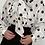 Thumbnail: חולצת טיימלס נקודות