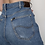 Thumbnail: ג׳ינס וינטג' LEE